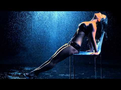 Casalla - in the rain (Extended Mix) [1996]