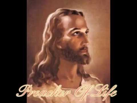 Как да разбера дали Исус съществува? Как да съм сигурен?