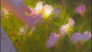 Basta Alam Ko Lang by Eurika [Official Music Video]