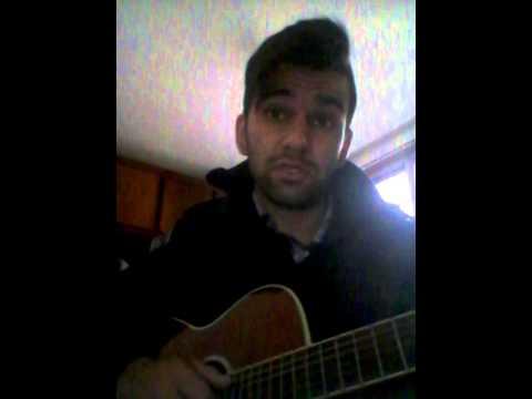 Baixar Nossa canção (Onze:20) - Vitor Hugo Vargas