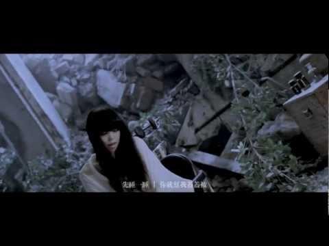 張惠妹 / 一個人對話(Official HD MV)