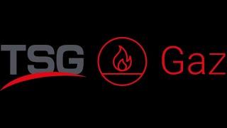 Rétrospective : les réalisations GNC de TSG France pour 2019 - 2020