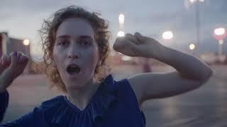 Rae Morris - DO IT  [Official Video]