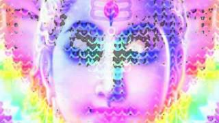 Tikki Masala - Psychedelic Indian Fusion