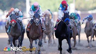 Kentucky Derby 2021 (FULL RACE)   NBC Sports