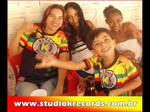 Baixar MELO DO TAMARINO SLY FOXX EXCLUSIVIDADE STUDIO K RECORDS
