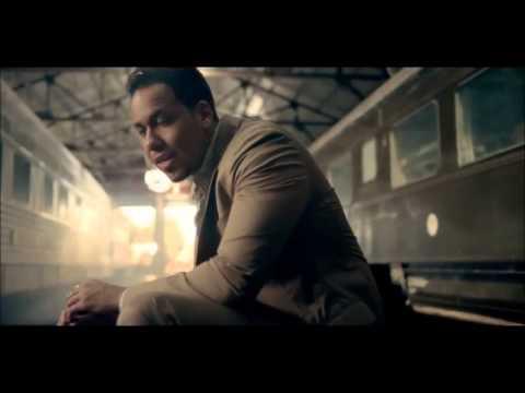 Romeo Santos ft Drake-Odio ((Video Oficial))