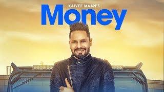 Money – Kaivee Maan – G Guri