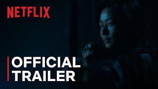 Kingdom: Ashin of the North Netflix Web Series