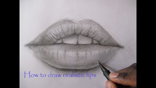 time lapse drawing a mouth Videos - Playxem com
