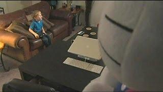 Microsoft отблагодарила 5-летнего ребёнка за взлом Xbox Live