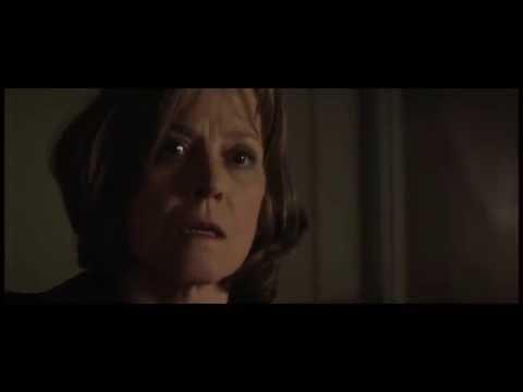'Un monstruo viene a verme' - estreno en cines 7 octubre 2016