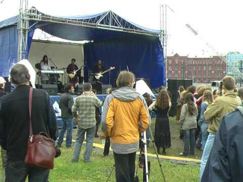 090620 ЦДХ Музеон ShadeLynx Fest 014 Дорога Водана 001