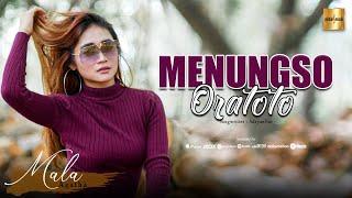 Mala Agatha - Menungso Oratoto (Official Music Video)