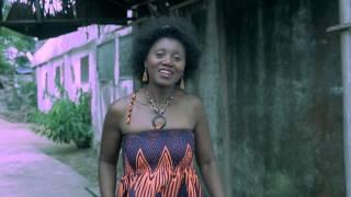 Diamond Mutete - Cheri Tourne-moi