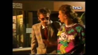 Top Lista Nadrealista - Nova Godina 1991.