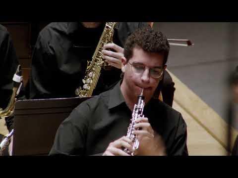 1889 La Filarmónica CENTRE ARTÍSTIC MUSICAL SANTA CECÍLIA DE FOIOS