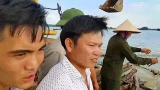 clip doan de vo o chuong my 1507821254