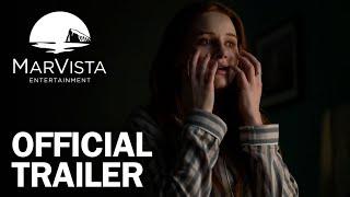 Sightless (2020) MarVista Entertainment Web Series