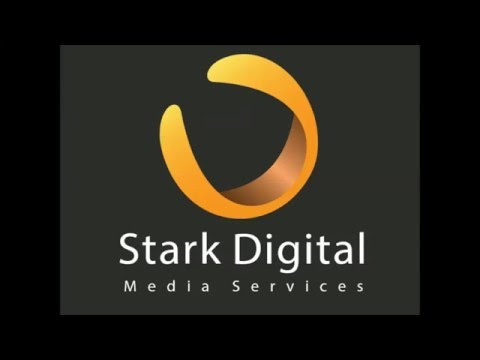 Stark Digital Media Services