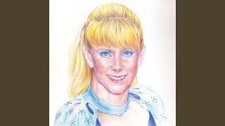Tonya Harding (In Eb major)