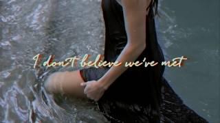 Danielle Bradbery - Chapter Five