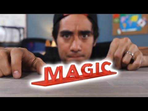 Most Funny Satisfying Zach King Magic Tricks 2018 | Unbelievable Funny Magics Vine