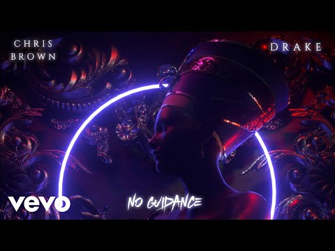 Chris Brown - No Guidance (Audio) ft. Drake