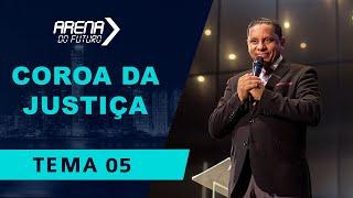 24/10/19 - Arena do Futuro 2019 -
