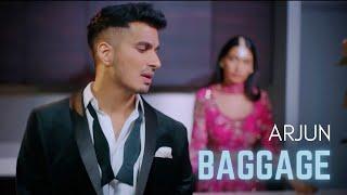 Baggage (Ishq Mushkil Hai) – Arjun Ft Jonita Gandhi