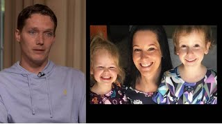 'It's Worse Than We Even Thought,' Says Murder Victim Shan'ann Watts' Brother Of His Sister and N…