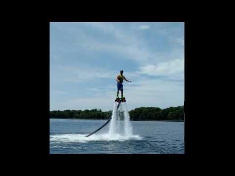 Rent Or Buy Flyboard/Hoverboard Minnesota
