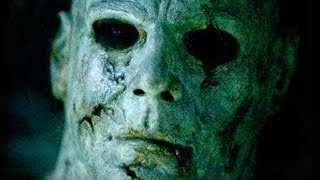 Every Halloween Movie Ranked Worst To Best