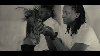 New Wave - Rolay Bondo (Feat. Peruzzi) [Official Video]