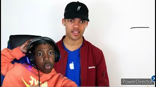 How apple comes up with future products (reaction)!!!