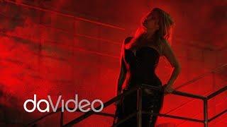 Ana Kokic - Ne kvari mi neraspolozenje - (Official Video 2017)