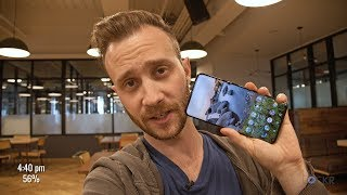 OnePlus 7 Pro Real-World Test