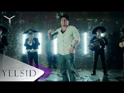 Yelsid - Volverás A Mí | Vídeo Oficial
