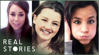 Three Girls Who Lived and Died Online (Inspirational Documentary) - Real Stories
