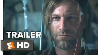 Incarnate Official Trailer 1 (20 HD
