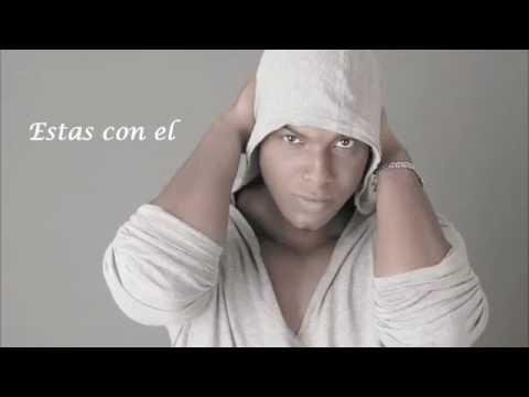 Ephrem J - No hay Imposibles (Audio + Letra)