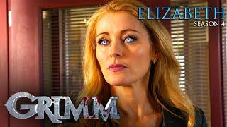 Best of Elizabeth  | Grimm