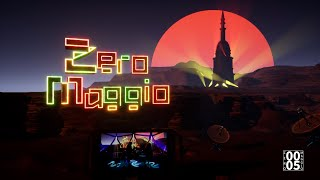 BEST OF ZeroMaggio 30-04-2021