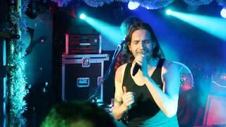 Mason Hill - We Pray LIVE at Dreadnought Rock