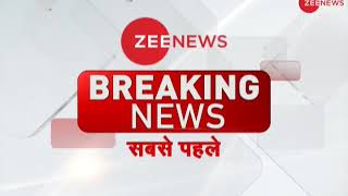 Breaking News: CAG report on Rafale deal tabled in Parliament