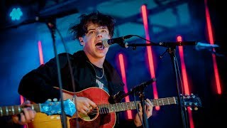 Yungblud - I love you, will you marry me? (live at Music For Life 2018)