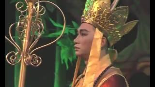Chuyện ngày xưa: Tề thiên đại thánh(Full time)- HD 1080p