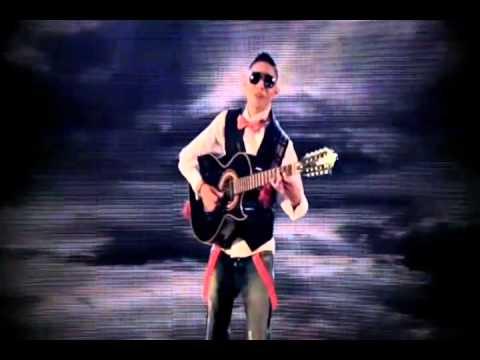 La Fievre Looka - El Amor Mas Grande del Planeta [Video Oficial].wmv