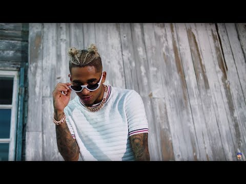 Bryant Myers - Tanta Falta (Video Oficial)