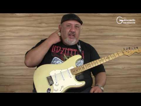 Imagem de Guitarpedia Vídeo 1